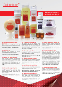 PRODUCT_A4 - slimming-01-02