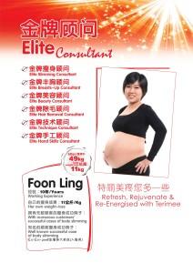Slimming Consultant profile-print (1)_09