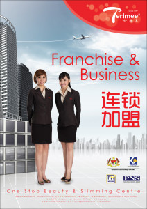 Training BookFranchise-01